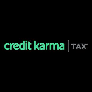 Credit Karma Tax deals