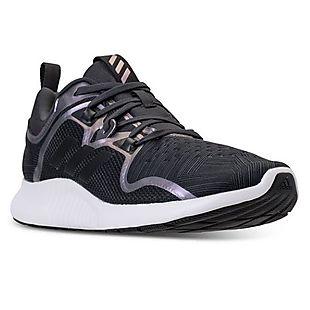 a011600e2 Adidas Edge Bounce Running Sneakers  34