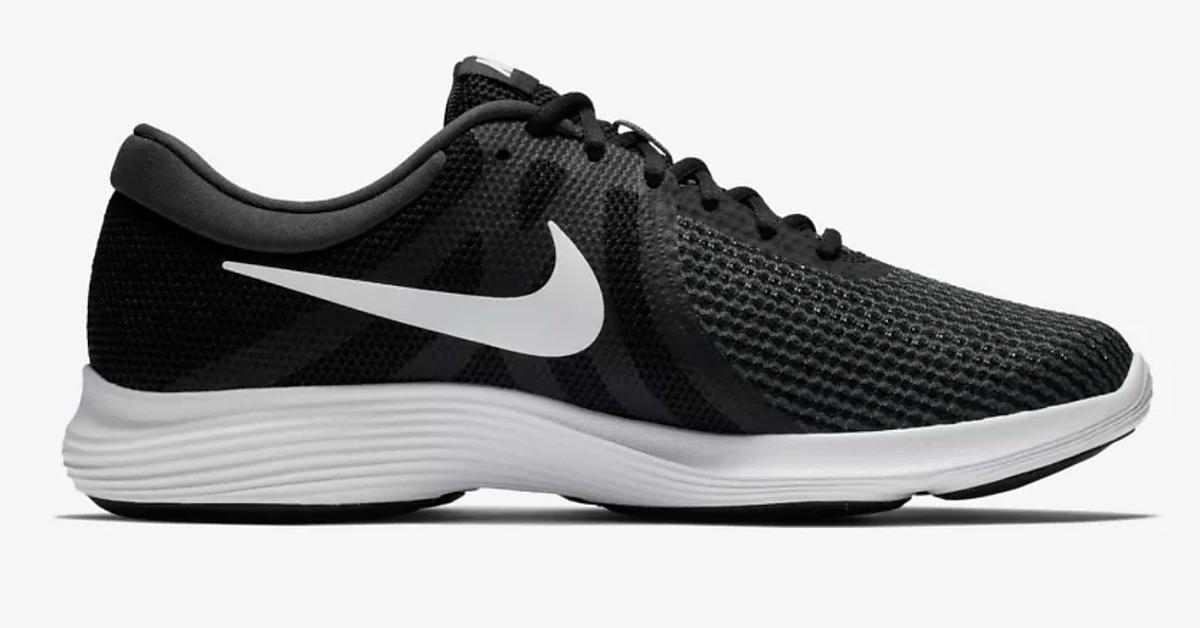 a54466964c89 Nike Revolution 4 Shoes  36 Shipped