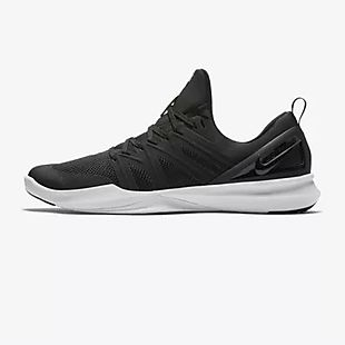 8c0d324933f03 99 Nike Coupons and Promo Codes for May 2019
