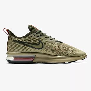 a4375db774ce36 Nike Discount Sneakers For Women Nike Air Span 2 Australia