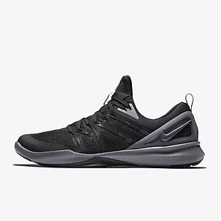 47ef7b8c2ec8 99 Nike Coupons and Promo Codes for May 2019