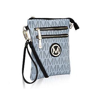 Leather Handbags Shop Leather Handbags Macys cb6ef1a3eacb2