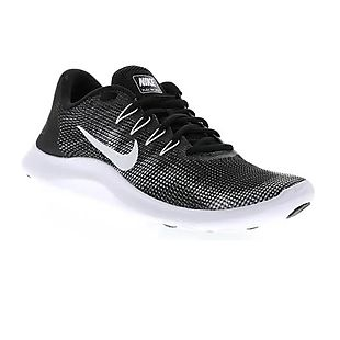 b8b1cd1f6 nike-flex-2018-rn-running-shoes-black-white.jpeg