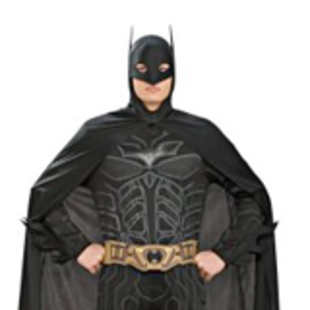 Costume Express deals