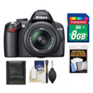 Cameta Camera deals
